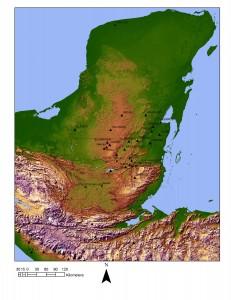 mayapreclassic1_cival_locator