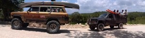 Expedition_jeep_and_supply_truck_HOLMUL