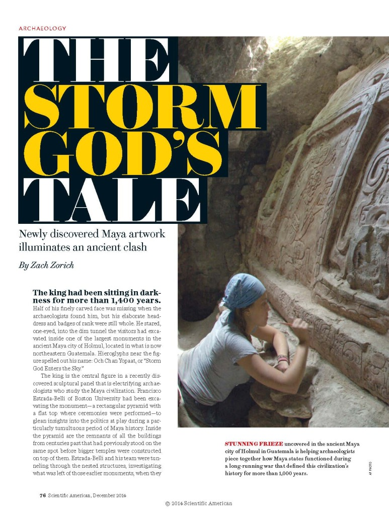 Pages from scientific_american_holmul_dec_2014-4_Page_2