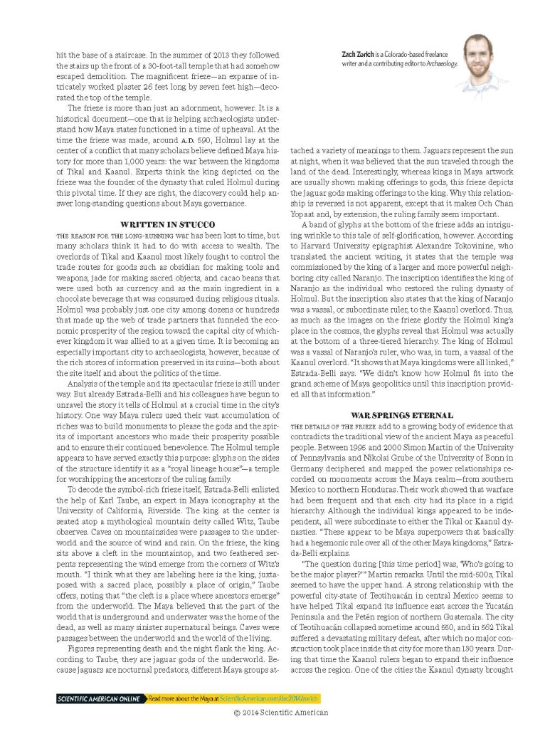 Pages from scientific_american_holmul_dec_2014-4_Page_4