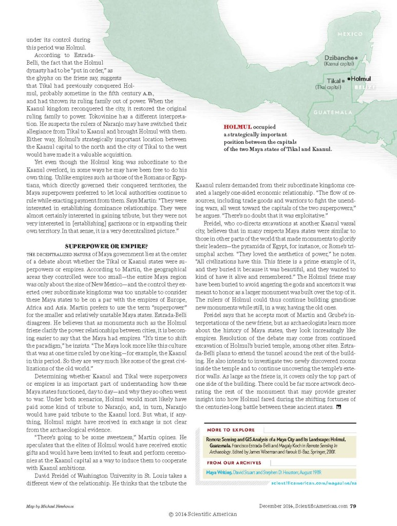Pages from scientific_american_holmul_dec_2014-4_Page_5